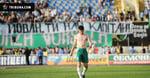 Капітан. Легенда «Ворскли» ― найстарший гравець чемпіонату Сербії