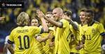 Швеція - тіньовий гранд європейського футболу. Їхні досягнення не можна недооцінювати