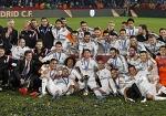 Клубный чемпионат мира. Финал. «Реал Мадрид» - «Сан-Лоренсо» 2:0 - Всё о лучшем клубе мира - Блоги - ua.tribuna.com