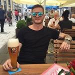 """Ondrej Mazuch on Instagram: """"Munich 🔝beer🇩🇪🇩🇪🇩🇪"""""""
