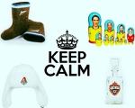 Валенки, матрёшки, шапки-ушанки. Как обстоят дела с интернет-маркетингом в РФПЛ - Keep Calm - Блоги - ua.tribuna.com