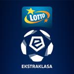 Ekstraklasa | Dailymotion