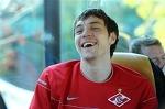 7 мыслей о матче «Рубин» - «Спартак» - Tactical analysis - Блоги - ua.tribuna.com