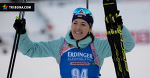 Зимняя лига: делай прогнозы на биатлон и поборись за приз