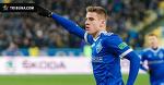 Бєсєдін заб'є – «Динамо» переможе «Славію»