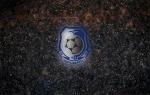 Луганская «Заря» подает всудна«Черноморец» из-за невыплаты денег запроданные билеты. Одесситы отшучиваются  | Новости Одессы
