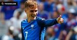 Как пройдет 3-й день ЧМ: шоу от Франции, трудности Аргентины и голы Хорватии