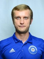 Игорь Мананников, Игорь Мананников