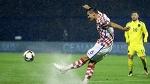 Модрич о переносе матча с Косово: «ФИФА вообще не думает об игроках»