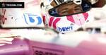«Від кави у Кельні до фінішу восьмим на домашньому Гран-прі». Дивовижні історії заміни пілотів у Формулі-1