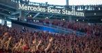 28-я неделя MLS - неделя павших рекордов, оправданных надежд и... пушечных голов