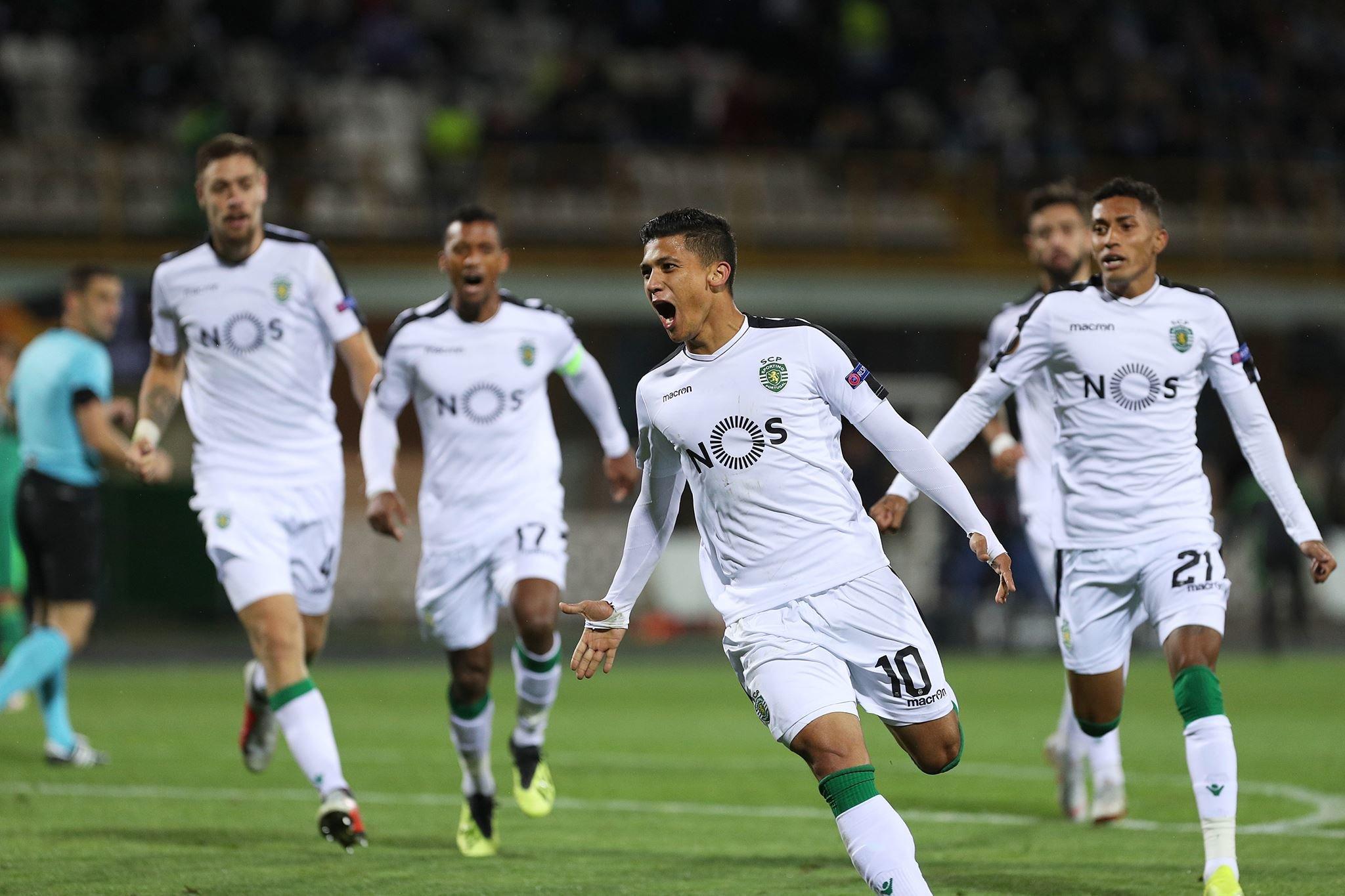 Прогноз на матч Пескара - Фиорентина 08 января 2017