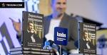 Що цікавого можна дізнатися із книги Володимира Кличка