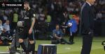 Три трансфера которые снова сделают Реал непобедимым