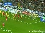 Турция - Украина 0:3. Отбор ЧМ-2006 (подробный обзор).