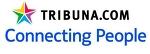 Ліга чемпіонів, смачний beer і Трибуни збір: як у Львові зустрічались блогери Tribuna.com - Футбол and justice for all - Блоги - ua.tribuna.com