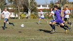 «Судья еле убежал – прямо на остановке переодевался». Как живет в Украине любительский футбол - Giovinezza - Блоги - ua.tribuna.com