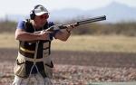 Одесский снайпер станет знаменосцем украинской сборной на Олимпиаде в Рио-де-Жанейро