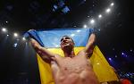 Выкрасить и выбросить. Почему украинский спорт должен наконец измениться - Футбол - ua.tribuna.com