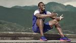 Усэйн Болт: «Я бы не смог принять предложение «Манчестер Сити» - Кленовый сироп - Блоги - ua.tribuna.com
