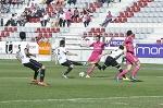 «Конкенсе» - «Реал Мадрид Кастилья» 0:2 - Всё о лучшем клубе мира - Блоги - ua.tribuna.com
