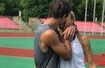Это любовь! Самые красивые пары украинского спорта