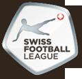 Infografik - Swiss Football League
