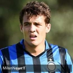 Gazzetta - Il Milan pensa a Kovacic, ma l'Inter sapara alto: 30 milioni