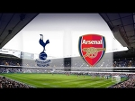 Tottenham Vs Arsenal - Preview 07.02.15 [MATCHDAY]