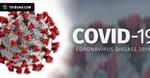Про профілактику COVID-19
