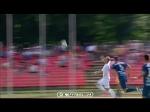 Волинь 1:0 Олімпік   Гол: Хомченко (19 хвилина)