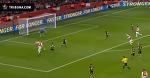 6 лет назад Тьерри Анри вернулся в «Арсенал» и забил этот гол