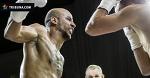 Он был одним из самых перспективных боксеров Украины. Но спустил карьеру в трубу