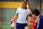 Бебешко : «Ми досі не навчились грати командою» - ГК Мотор - Блоги - ua.tribuna.com