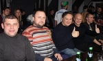 Арена Сафари: как «Сафари» День Рождения праздновал, или матчевая встреча Украина - Азербайджан - Угарные мужчины - Блоги - ua.tribuna.com