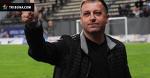 Юрий Вернидуб: «Надеюсь, теперь «Шахтер» не будет говорить о судействе»