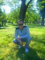 Игорь Чумаков, Игорь Чумаков