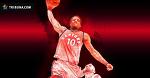 Йо-хо-хо и бутылка кленового сиропа. Торонто Рэпторс - лидер Восточной конференции НБА