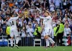 «Реал Мадрид» - «Хетафе» 7:3 - Всё о лучшем клубе мира - Блоги - ua.tribuna.com