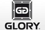 Видео: Топ-20 нокаутов от Glory, 1-3 части - Угарные мужчины - Блоги - ua.tribuna.com