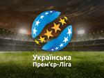 Футбол. Прем'єр-ліга дивитися в HD онлайн на 1+1 video