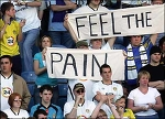 Best teams who have been relegated in past - Page 10 of 10 - Footy Jokes