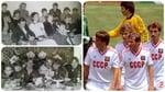 Франция – СССР 0:2. Лучший подарок на 18-летие