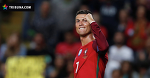 На что поставить в матчах Португалии, Испании и Уругвая