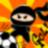 football_ninja