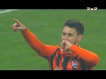 Динамо - Шахтер - 0:1. Гол: Факундо Феррейра (12')