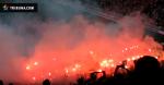 Болельщики «Шахтера» могут даже всплакнуть. Гол Срны «Динамо» и дикий взрыв всей «Донбасс-Арены»