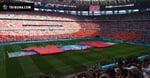 Впервые за время пандемии. Как я съездил на матч Нидерланды-Чехия в Будапеште