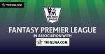 Н2Н Fantasy English Premier League 2018/19. Підсумки 10-го туру