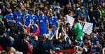 Фінал ЛЄ-2015: чому трагічна казка Дніпра – вища за тріумф Шахтаря, уроки для нашого футболу і внесок у захист України - Футбол 24